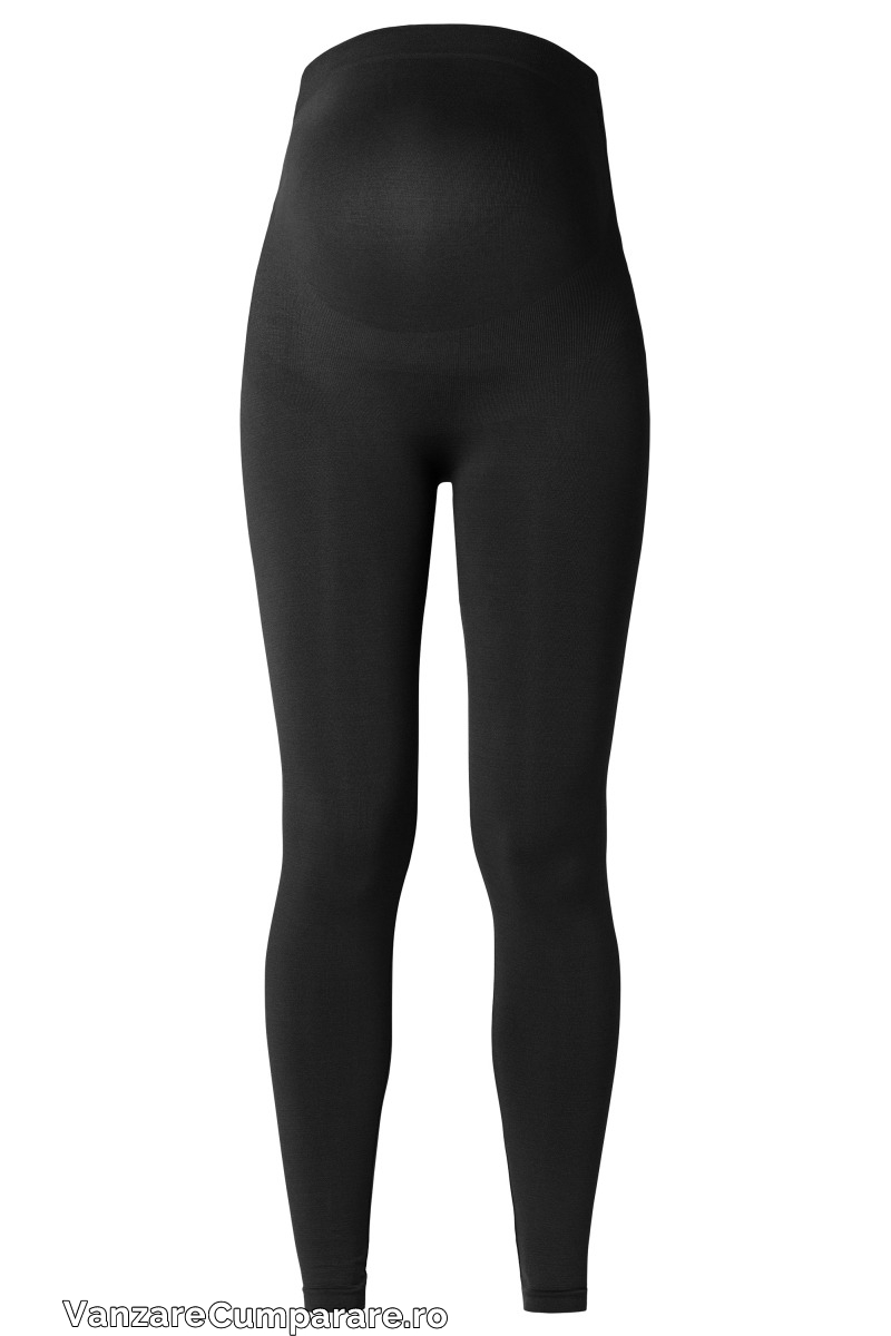 16226_colanti-leggings-cara-gravide-noppies-racekids-black.jpg