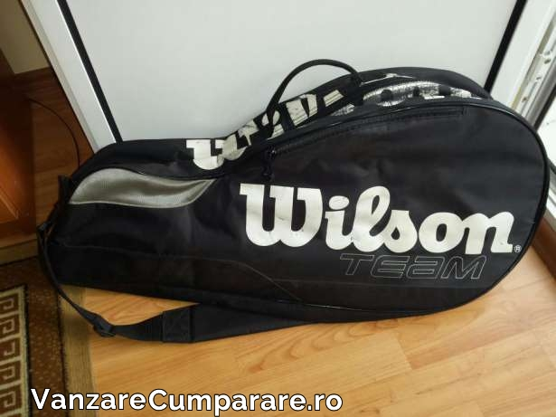 1644_104375886_1_644x461_thermobag-wilson-bucuresti.jpg