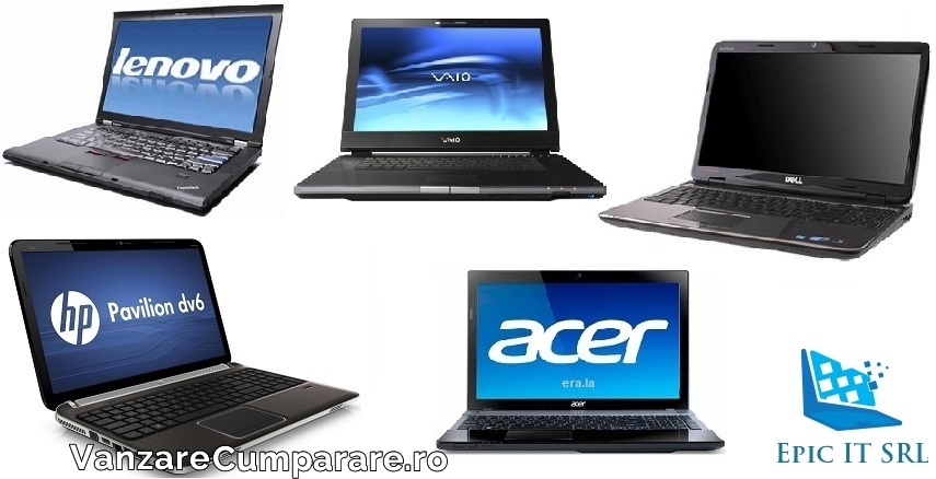 2512_Top-5-Best-Leading-Laptop-Brands.jpg